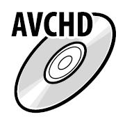 AVCHD